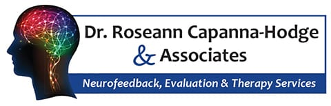 Banner Logo for Dr. Roseann Capanna-Hodge & Associates - Reopening