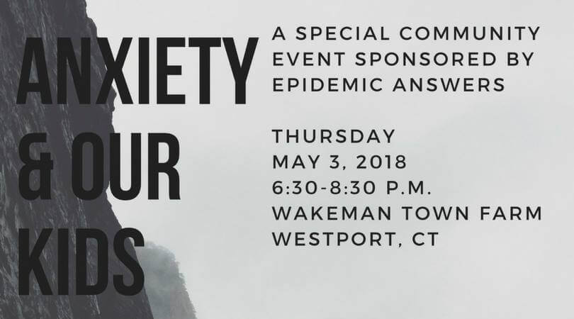 anxiety-and-our-kids-event