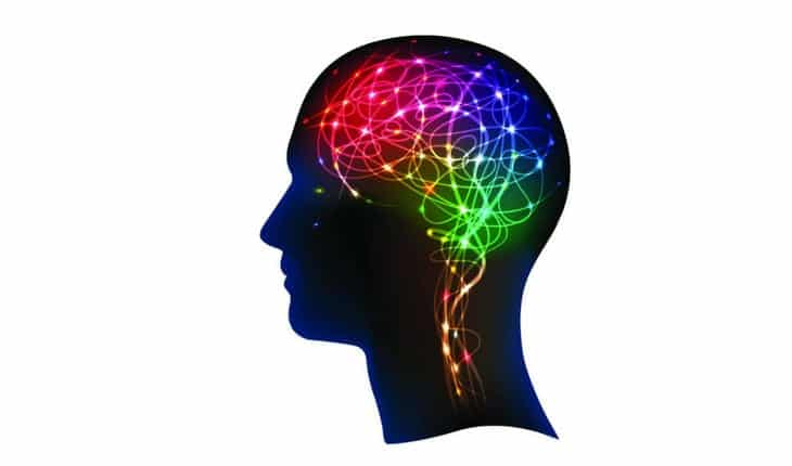 Neurofeedback Diagram - supporting addiction recovery