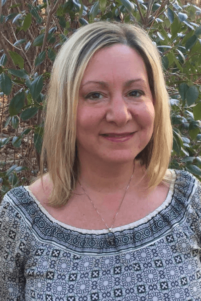 Diane Carlson Licensed Clinical Social Worker